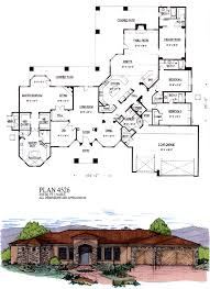 10 000 Square Foot House Plans 100 10000 Square Foot House Plans 15000 Sq Ft House Plans