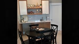home decor calgary home interior design home decor calgary photo of honey bs vintage home decor calgary ab canada basement suite for