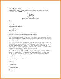 Career Gap In Resume Letterhead Cover Letter Images Cover Letter Ideas