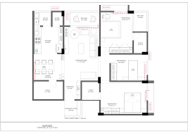 charlotte home theater house plans pulte homes floor plan pulte charlotte centex