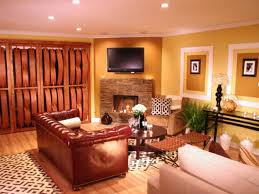 Home Depot Interior Paint Brands Home Depot Design A Room Home Decorating Interior Design Bath