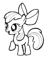 My Little Pony Colouring Pages My Little Pony Print Out Coloring Pages My Little Pony Coloring