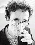 Roberto Bolaño [1953-2003] dans écriture et poésie
