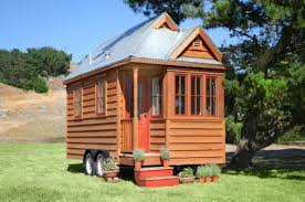 Small Houses For Sale Tumbleweed Tiny House For Sale With A Variety Of Good Design And