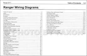 2000 2012 F150 Radio Wiring Diagram 89 Mustang Wiring Diagram 89 Mustang Wiring Diagram U2022 Sharedw Org