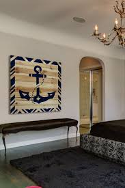 Pirate Decor For Home Best 25 Anchor Decorations Ideas On Pinterest Anchor Bathroom