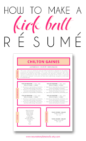 How To Title Resume 48 Best Resume Writing Tips Images On Pinterest Resume Tips