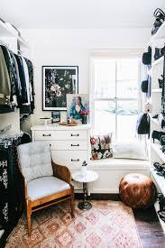 brooklyn decker brooklyn decker interiors and dressing room brooklyn decker