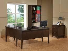 Ikea Computer Desk With Hutch by Small Computer Desk Ikea Alve Corner Bureau And Remarkable L Desks