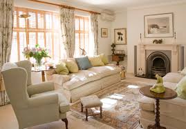 21 excellent english country home interior design rbservis com