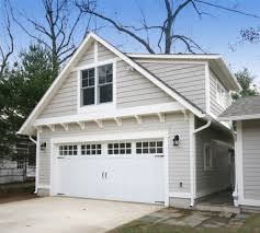 garage design ideas archives xdmagazine net garage exterior design ideas regarding your home