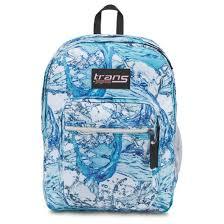 black friday target store hours for 2017 backpacks target