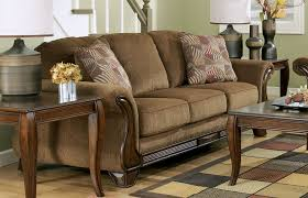 Ashley Furniture Sectionals Living Room Amazing Ashley Furniture Sofa Ideal Ashley Furniture