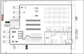 Room Floor Plan Free 100 Floor Plans App Open Concept Floor Plans With Pictures