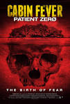 Can't Let Out This 'Cabin Fever: Patient Zero' Clip ( bloody-disgusting.com