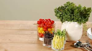 thanksgiving centerpieces beautiful thanksgiving centerpiece ideas for your table display