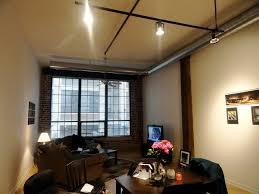 Loft Designs by Download Decorating Loft Apartments Gen4congress Com