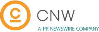 CNW Group
