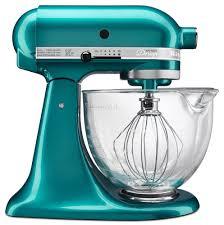 Kitchenaid Stand Mixer Sale by Amazon Com Kitchenaid Ksm155gbsa 5 Qt Artisan Design Series With