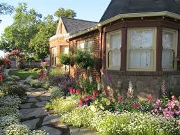 Cottage Garden Book by 20 Best Cindy U0027s Storybook Cottage Images On Pinterest Storybook