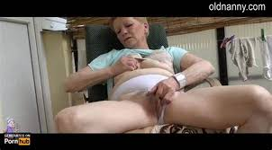granny fuck cunt ganerated on porn hub |Granny Porn Gif | Pornhub.com