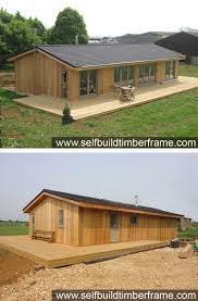 best 25 log cabin modular homes ideas only on pinterest log cedar mobile homes for sale self build twin unit mobile home