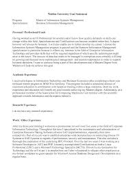 controversial research papers  scholarship essay examples     Graduate School Personal Statement Examples  controversial research papers  scholarship essay