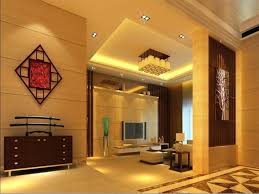 Living Lighting Home Decor Home Decor Enchanting Ceiling Lights For Living Room Ideas