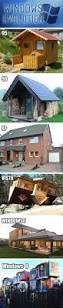 the evolution of windows as told by houses the meta picture the evolution of windows as told by houses