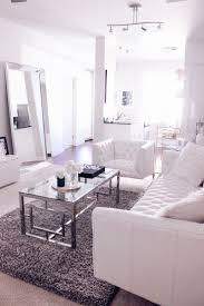 Home Design Store Chicago Furniture Zgallerie Furniture Z Gallerie Chicago Z Gallerie