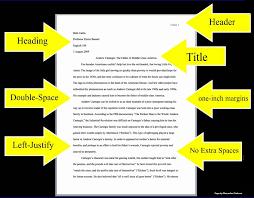 term paper unemployment FAMU Online Term Paper Buy Order Custom Essay Term Paper Research Paper Term Paper Buy