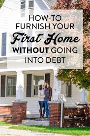 How To Decorate Your New Home by Decorating Your First Home Starsearch Us Starsearch Us