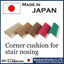 Home Hardware Stair Treads by Self Adhesive Non Slip Stair Treads Rug Self Adhesive Non Slip