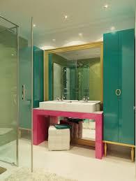bathroom small bathroom paint ideas of best bathroom colors for