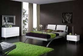 Bedroom  View Good Bedroom Color Schemes Images Home Design - Beautiful bedroom color schemes