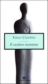 Italo Calvino Images?q=tbn:ANd9GcRbc-vS3fcFTQP-x9A4M3SrHA88EHsNsIDEaclMcLz6GSjxF5CRZg