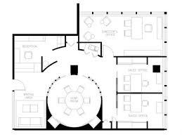 Home Floor Plan Layout Best 20 Office Floor Plan Ideas On Pinterest Office Layout Plan