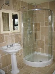 100 bathroom tile designs small bathrooms bathroom shower
