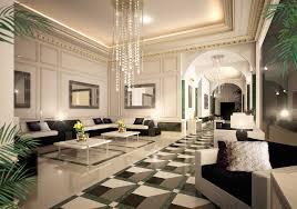 Bedroom Design Lebanon Versace Home