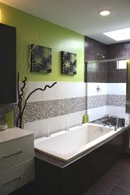 bathroom paint ideas for small bathrooms lavish home design