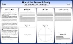 Powerpoint Project Status Report Template Slide Geeks
