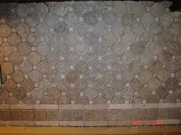 white subway kitchen backsplash tiles u2014 liberty interior