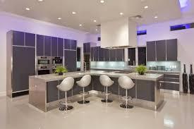 bright kitchen lights kitchen black kitchen light fixtures all modern lighting kitchen