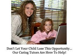 Homework Help For Kids Isn     t Good Enough Anymore   Your Child Deserves A Real Tutor Who Will Take The Time To Care