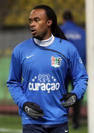 Lorenzo Davids