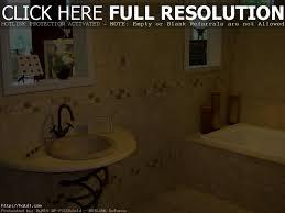 Decorating Bathroom Walls Ideas by Bathroom Wall Art Ideas Decor Gorgeous Best 25 Bathroom Wall