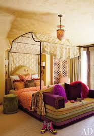moroccan style bedroom furniture moncler factory outlets com