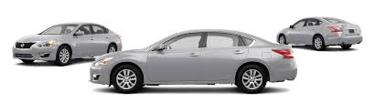 nissan altima for sale by owner in dallas tx 2013 nissan altima 2 5 s 4dr sedan research groovecar