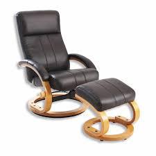 fernsehsessel mit massagefunktion