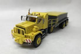 kenworth c500 1 87 kenworth c500 6x4